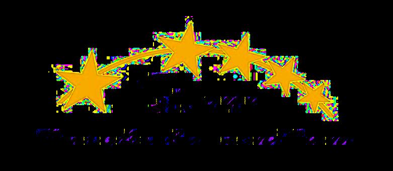 Sterne Autopflegezentrum Bamberg